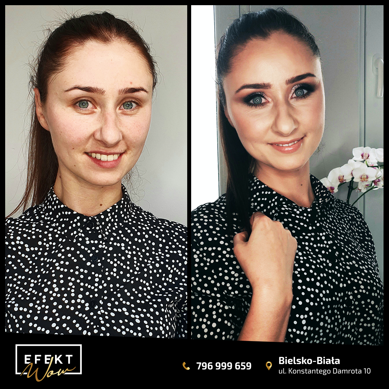 efekt_wow_bielsko_biala_salon_kosmetyczny_makijaże_makijaż_3