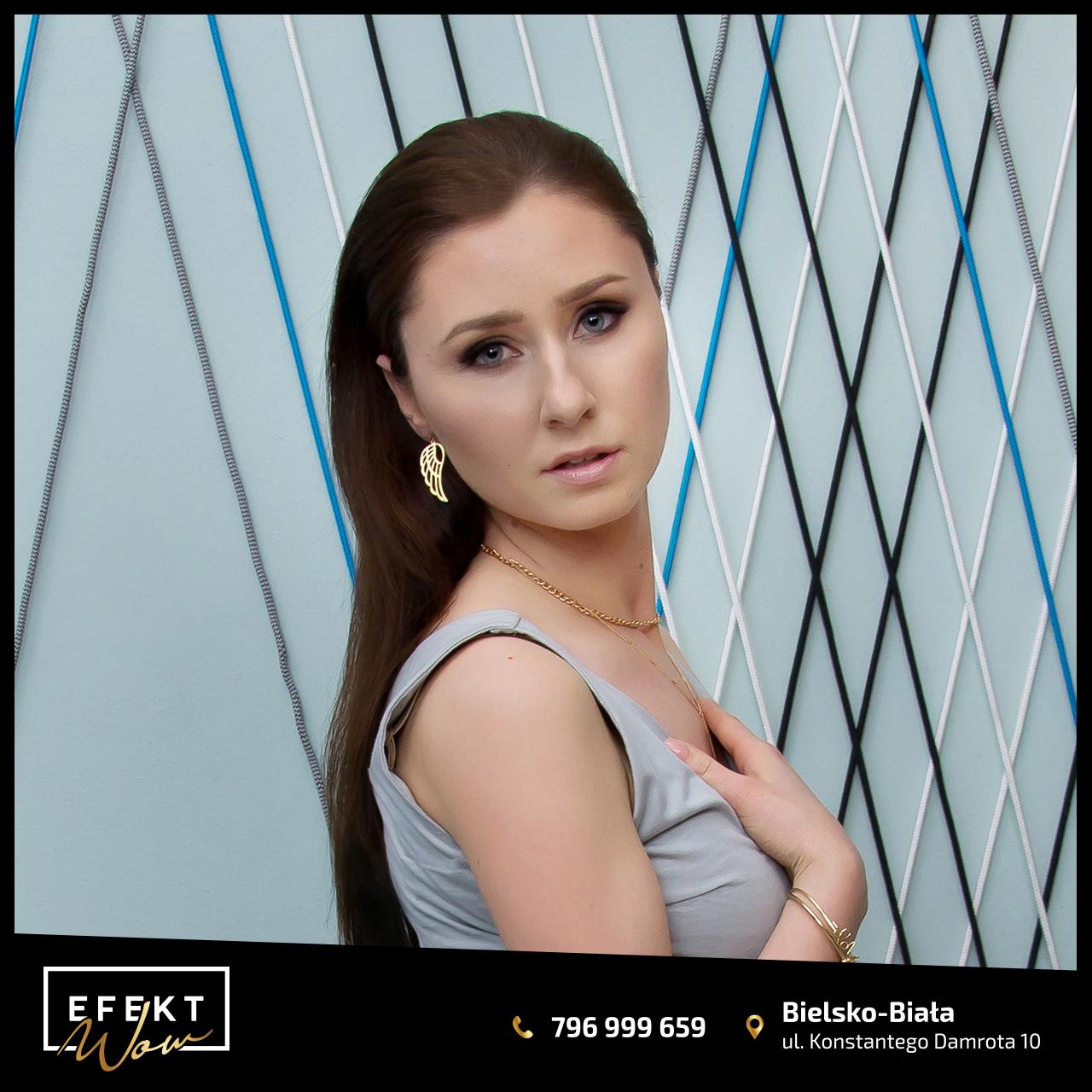 efekt_wow_bielsko_biala_salon_kosmetyczny_makijaże_makijaż_4